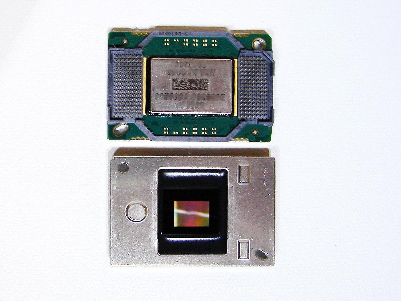 Replacement DLP Projector DMD Chip Board 8060-6318W 8060-6319W 8060-6339W For Mitsubishi Toshiba Dell VIVITEK