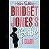 Bridget Jones's Baby. I diari (Bridget Jones (versione italiana))