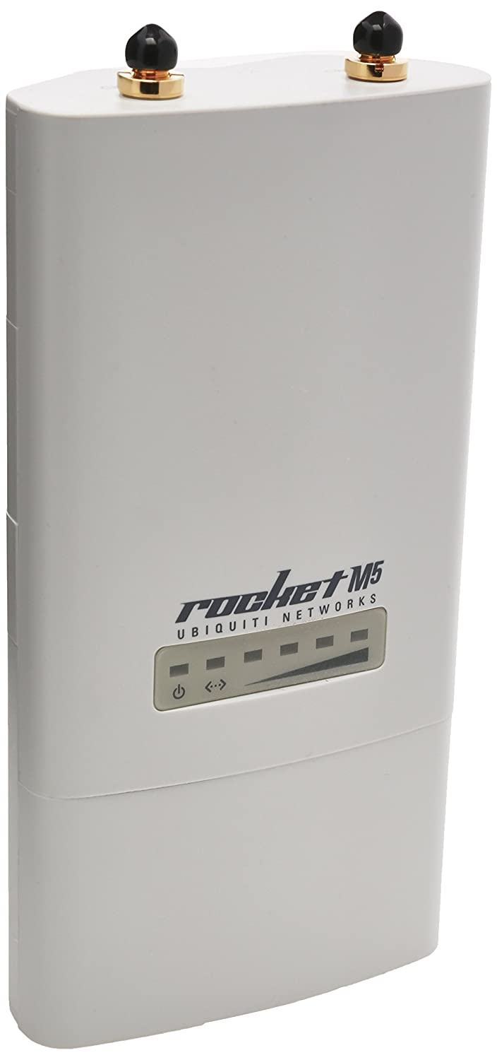 Ubiquiti Networks Rocket M5 5ghz High Power Base Mimo Station Buy Litebeam 23dbi Online At Low Price In