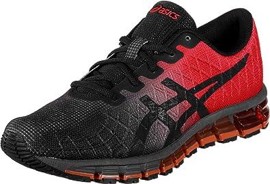 ASICS Gel-Quantum 180 4, Zapatillas de Running para Hombre: Amazon ...
