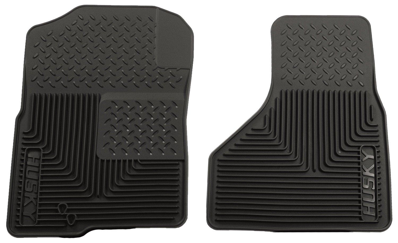 lg free liners mats floor vinyl ram nhl shipping floors fanmats dodge
