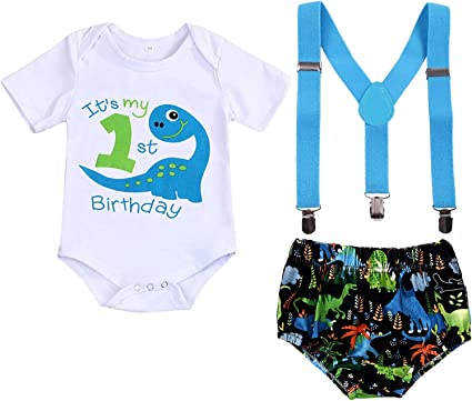Race Car 1st Birthday Outfit Boy Personalized First Birthday Boy Outfit One Bodysuit Suspender Pants Race Car Birthday Checked Pants