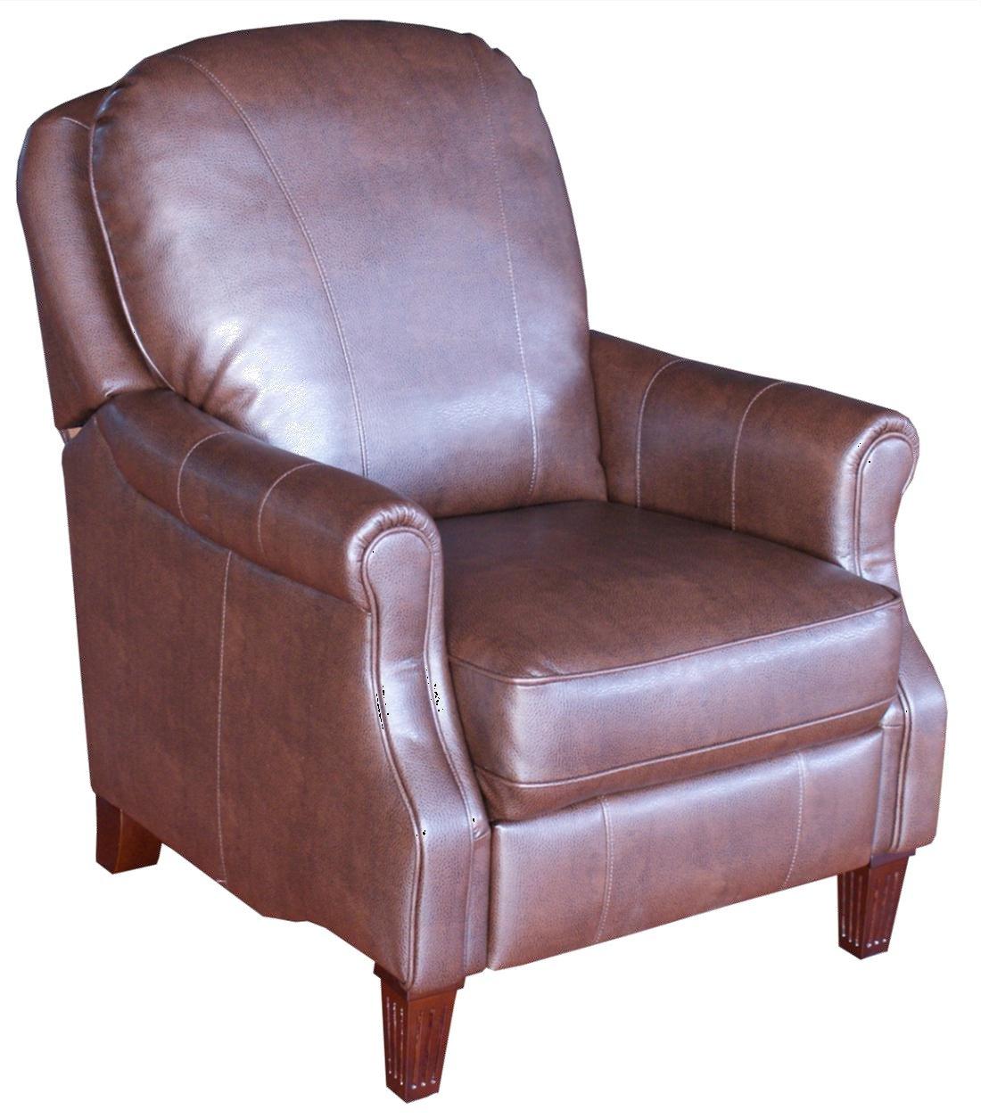 Excellent Amazon Com Barcalounger Sterling Ii Recliner Laredo Brown Inzonedesignstudio Interior Chair Design Inzonedesignstudiocom