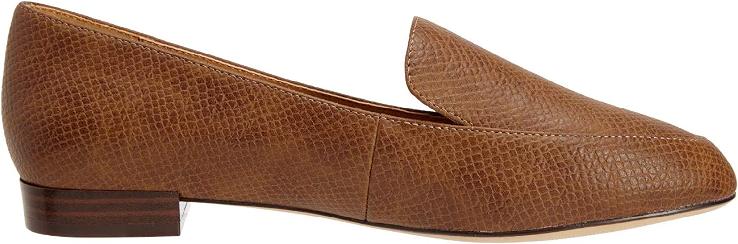 Comfortview Womens Wide Width The Cynthia Flat