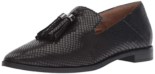 73c04487da0 Franco Sarto Women s Hadden Loafer  Amazon.ca  Shoes   Handbags
