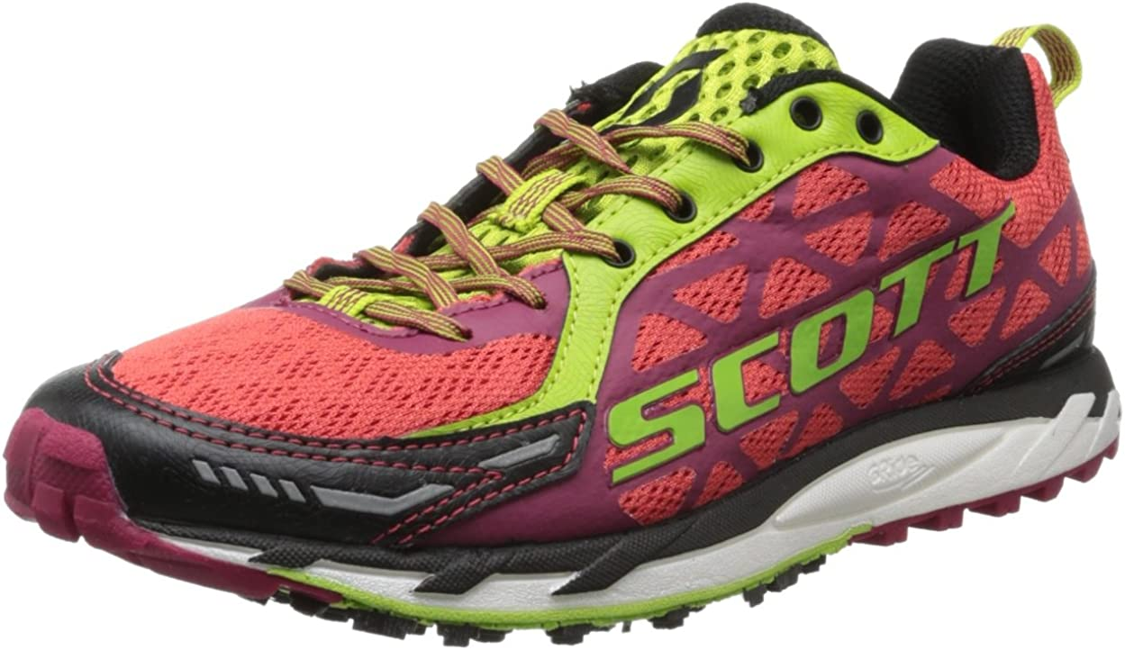 Scott Running Women s Trail Rocket