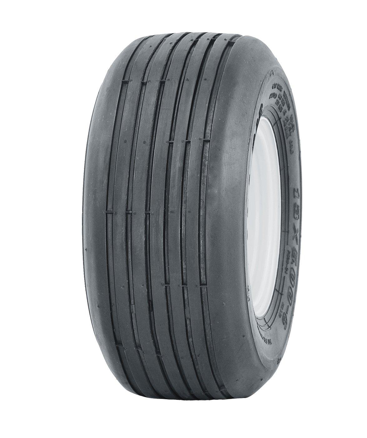 Hi-Run LG Rib Lawn & Garden Tire -11/400-5 WD1090