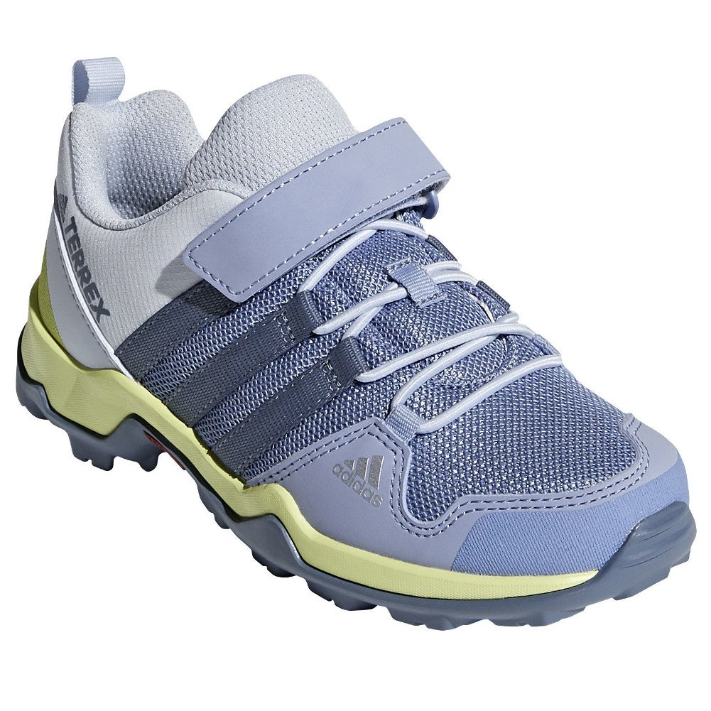 adidas outdoor Kids' Terrex Ax2r Cf K,