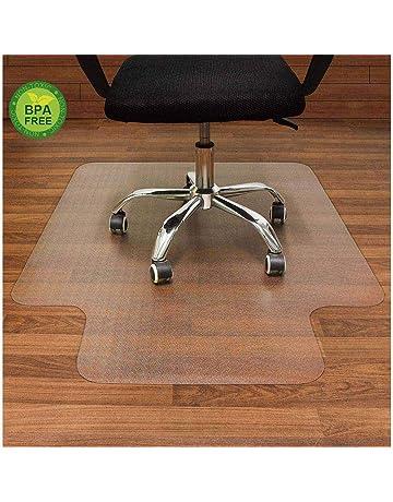 Phenomenal Chair Mats Amazon Com Office Furniture Lighting Uwap Interior Chair Design Uwaporg