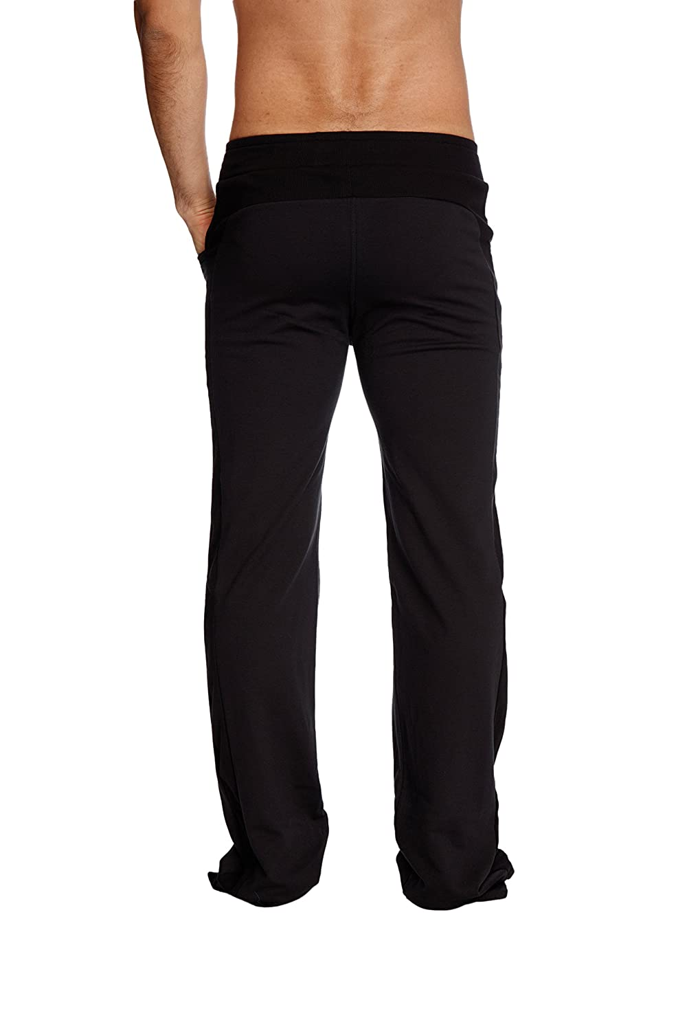 95a0b716e5c4c 4-rth Men's Eco-Track Pant at Amazon Men's Clothing store: