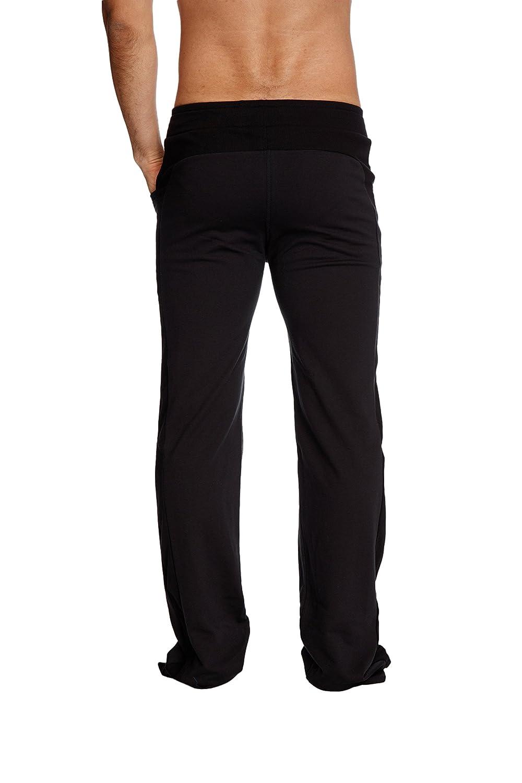 f6dfba5de7 4-rth Men s Eco-Track Pant at Amazon Men s Clothing store