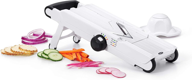 OXO V-Blade Mandoline Slicer