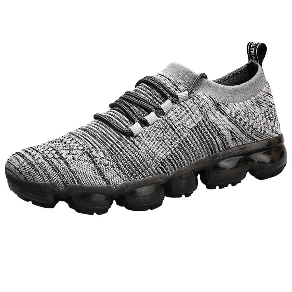 BETY Air Zapatillas de Running Para Hombre Zapatos Para Correr y Asfalto Aire Libre y Deportes Calzado: Amazon.es: Zapatos y complementos