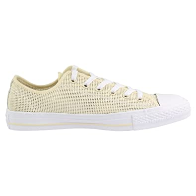 Converse All Chaussures Taylor Femme Star Chuck Ox PPRO7wrq