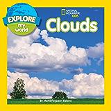 Explore My World Clouds (Explore My World)