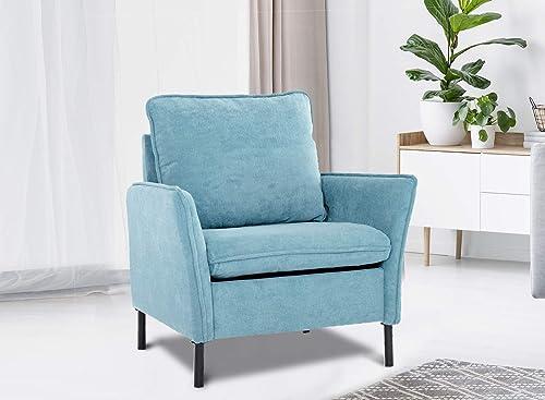 Accent Chair Living Room Chair  - a good cheap living room chair