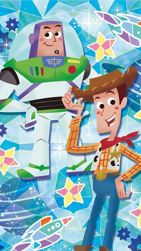 ディズニー トイ・ストーリー XFVGA(480×854)壁紙 画像62399 スマポ