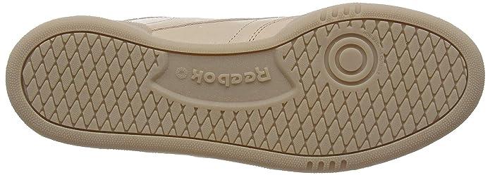 5fa833bf2613f Reebok Women s Club C 85 Training Shoes  Amazon.co.uk  Shoes   Bags