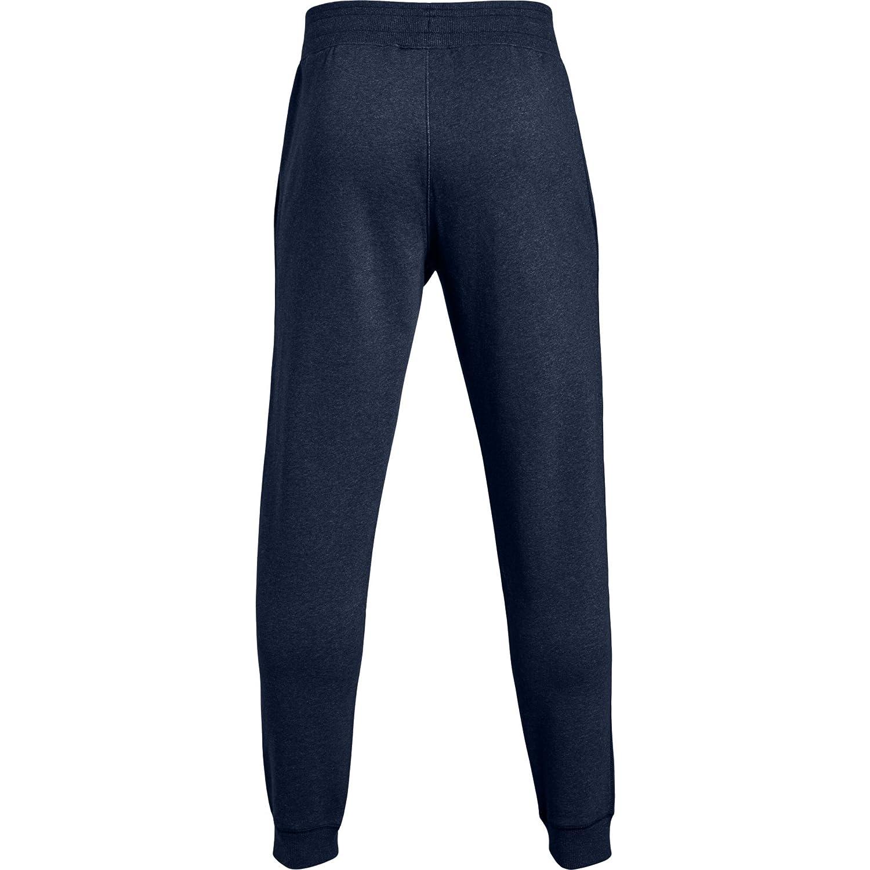 732b12eb2 Amazon.com: Under Armour Men's UA Hustle Fleece Jogger Pant: Sports &  Outdoors