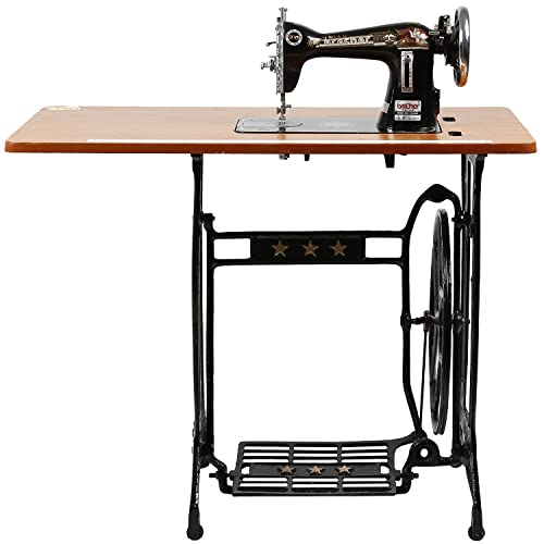 Tailor Machine Buy Tailor Machine Online At Best Prices In India Classy Usha Sewing Machine Price List In Kerala