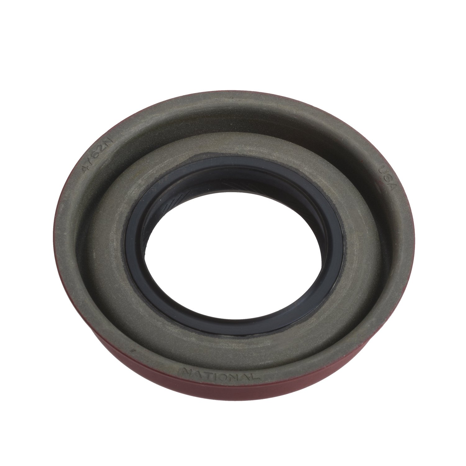 National 4762N Oil Seal