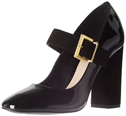 Exclusive Cheap Online Outlet Store Cheap Online pennyblack Women 55240617 Shoes with Strap Size: 5 UK Sale For Cheap Buy Cheap Footlocker Sale Cheapest T1z2NmJF