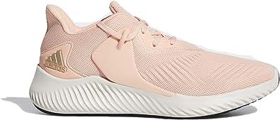 adidas Men's Alphabounce RC .2 Running Shoe