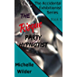 The Risque Party Hypnotist (The Accidental Exhibitionist Book 6) (English Edition)