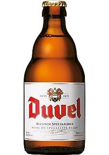 Duvel - 33CL: Amazon.es: Alimentación y bebidas