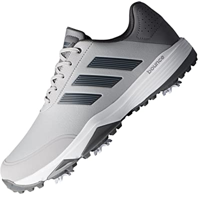 12bebd2e5 adidas Men s Adipower Bounce Wd Golf Shoes  Amazon.co.uk  Shoes   Bags