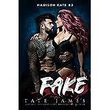 FAKE (Madison Kate)