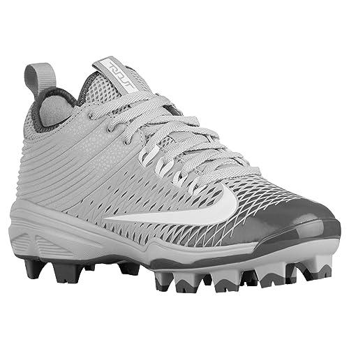 f1495a133c0 Amazon.com  Nike Trout 2 Pro BG 3 US  Everything Else