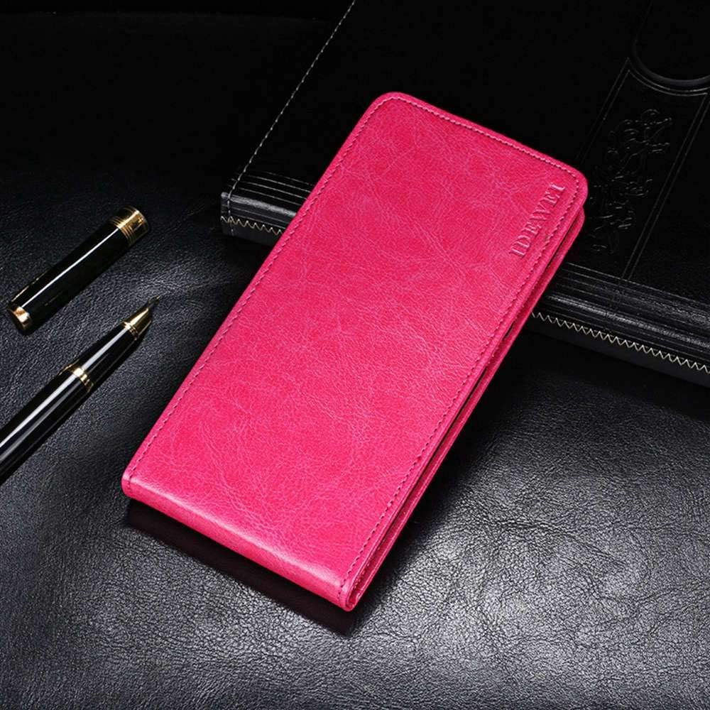 Case for Acer Liquid Z330, PU Leather Stand Wallet Flip Case Cover for Acer Liquid Z330,Business Style Phone Protection Shell,The case with Streamlined Design.-YJ17