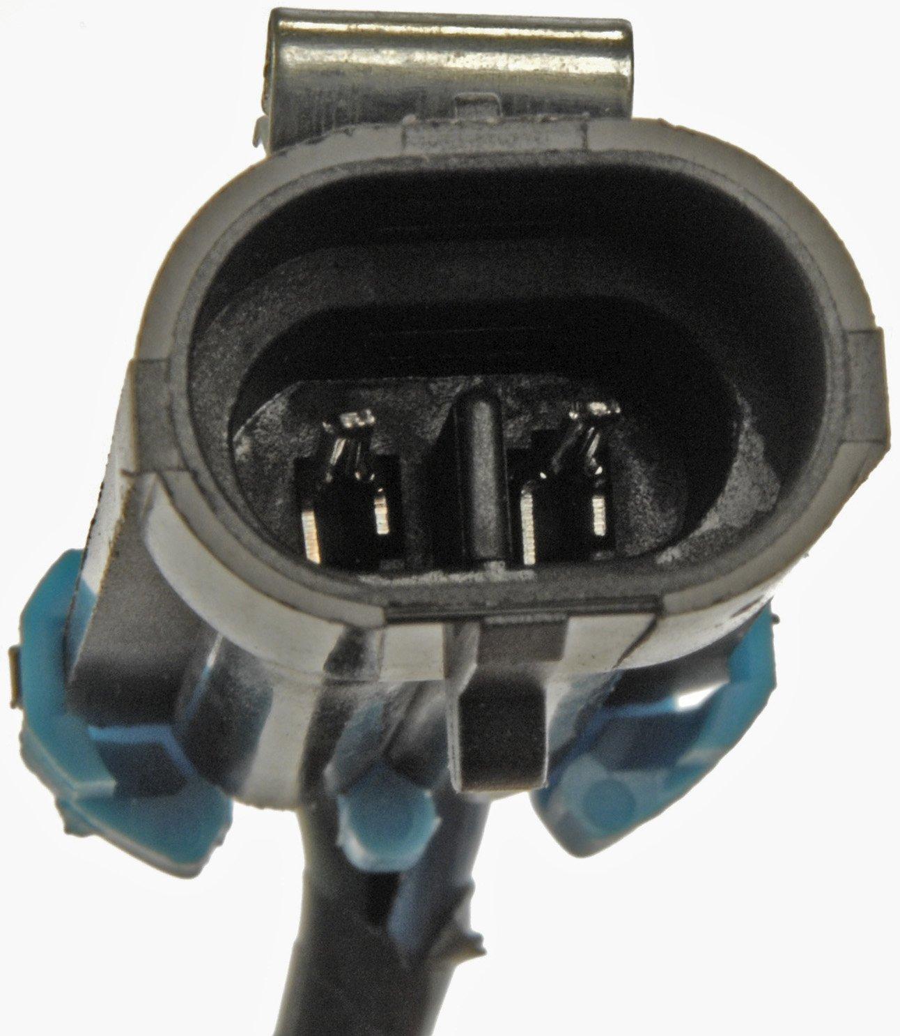Dorman 917 033 Knock Sensor Harness Automotive 2001 Chevy Silverado Wiring Diagram Free Download
