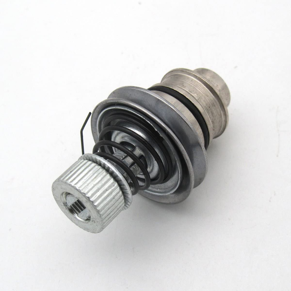 KUNPENG -1 piezas # 414274 Asamblea de tensión completa ajuste para la máquina de coser Singer 591C, 591D: Amazon.es: Hogar
