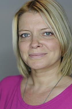 Patricia Morgenthaler