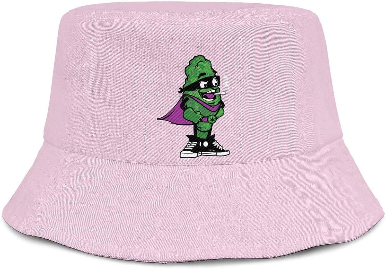 Unisex Women Cool Bucket...