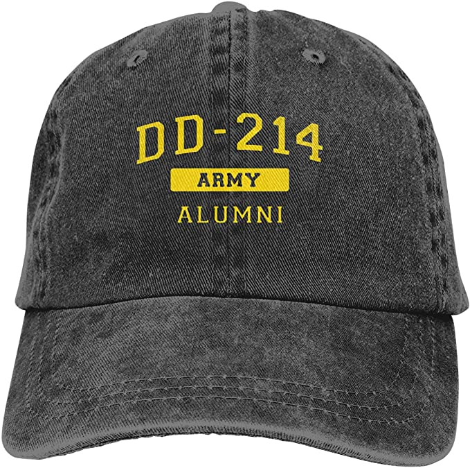 Jks Hip Hop Baseball Cap Deus Vult God Wills It Adjustable Fashion Baseball Cap American Culture 2020(Unisex)