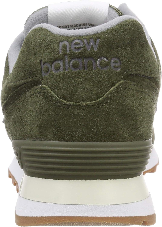 new balance ml574epb