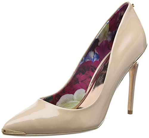 ted baker shoes nzt movie