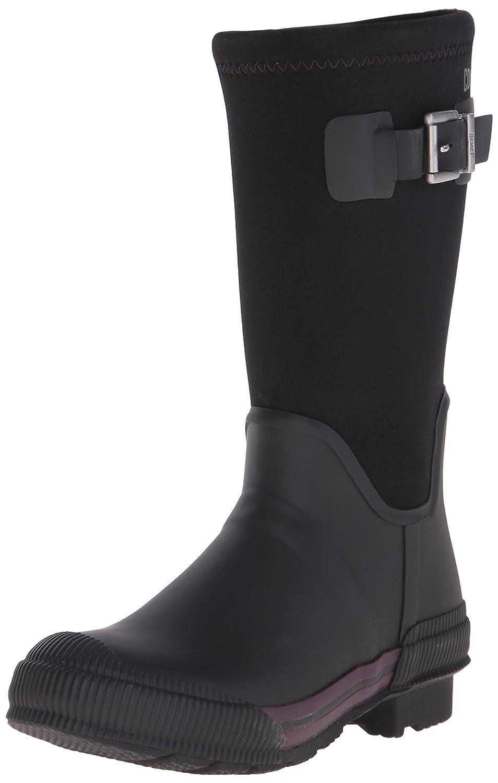 Cougar Women's Hardy Rain Boot B013KPFR68 11 B(M) US|Black