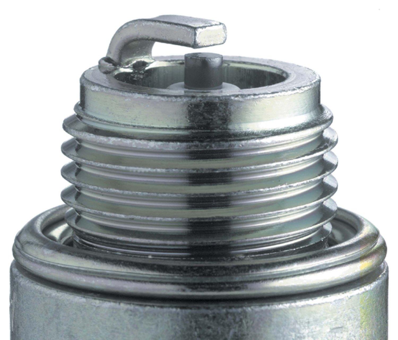 NGK Standard Spark Plug CR7E 4578