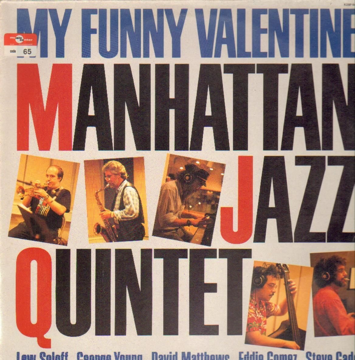 Johnny Smith Quintet Featuring Stan Getz  - Jazz At NBC
