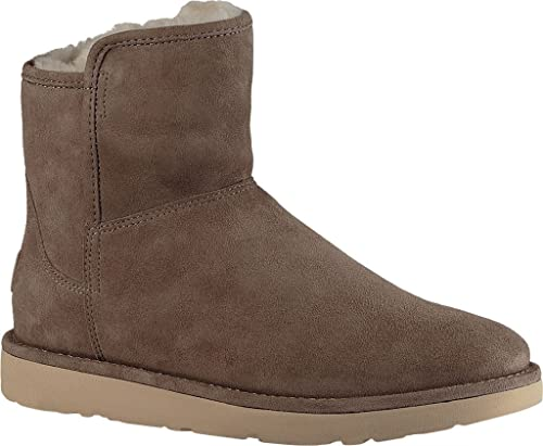 UGG® Abree Mini Ii Damen Stiefel Beige