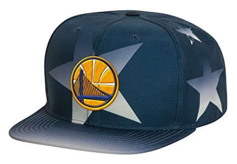 0a38645845296 Image Unavailable. Image not available for. Color  Golden State Warriors  Mitchell   Ness NBA ...