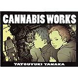 Cannabis Works