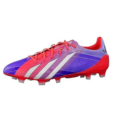 adidas Scarpa Football Adizero F50 TRX FG Messi