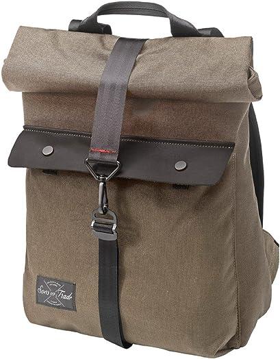 Pioneer-Teak Hiking Backpack