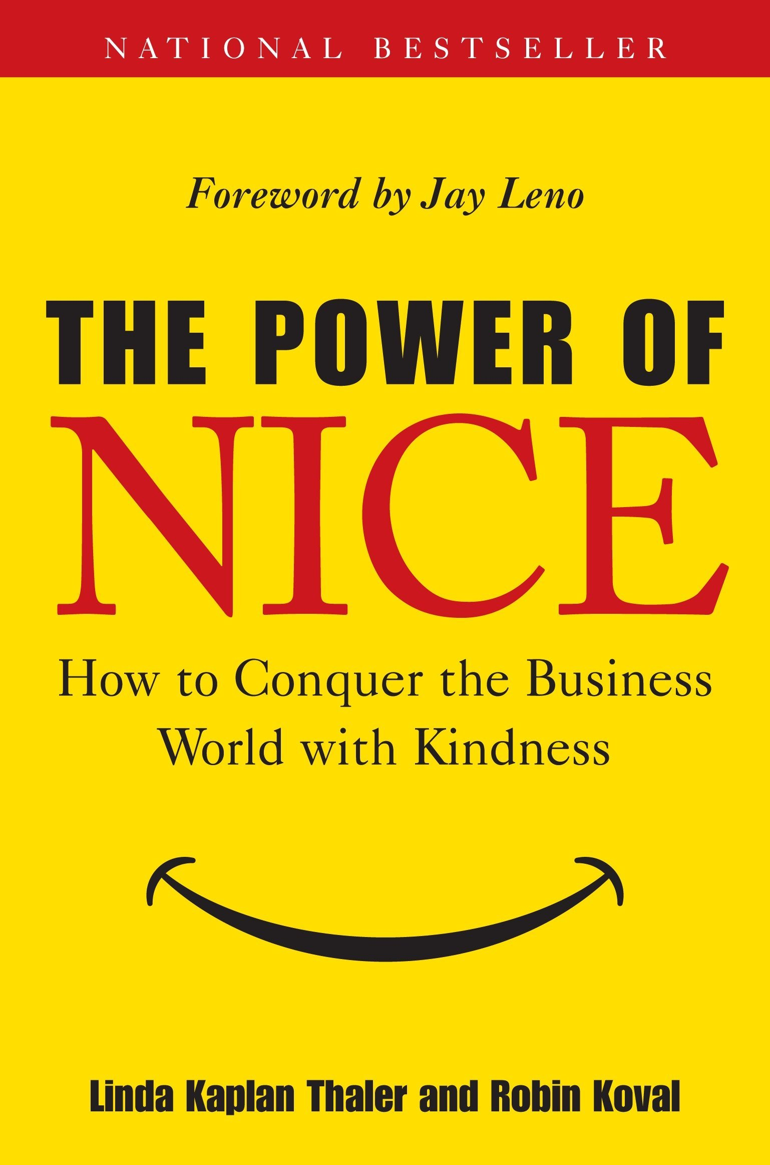 Communication on this topic: How to Increase Your Business With Kindness, how-to-increase-your-business-with-kindness/