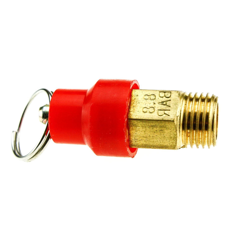 Stihl 019 MS 190 Zylinderfuß f Schraube 5mm x 24mm f